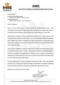 IHRS-Carta-assinada-parceria-com-lcf